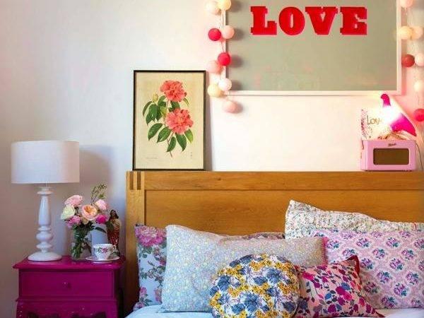 Indie Bedroom Ideas Related Keywords Suggestions
