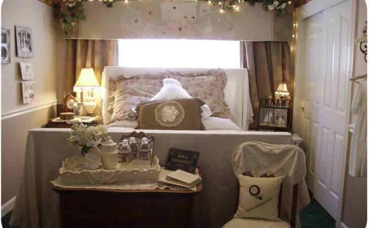 Indie Bedrooms Tumblr Bedroom Decorating Ideas