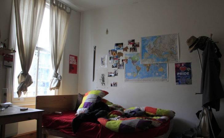 Indie Bedrooms