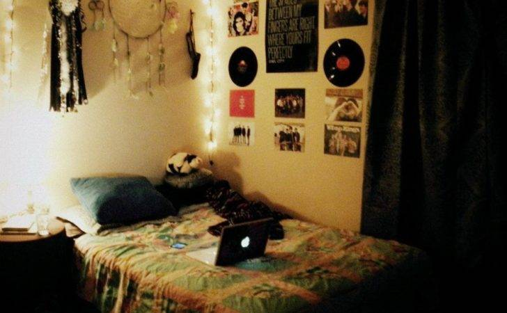 Indie Room Decor Bedroom Ideas Tumblr Design