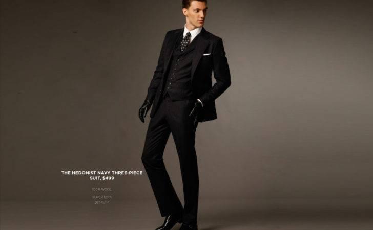 Indochino Hedonist Gentleman Collection Blog Purentonline