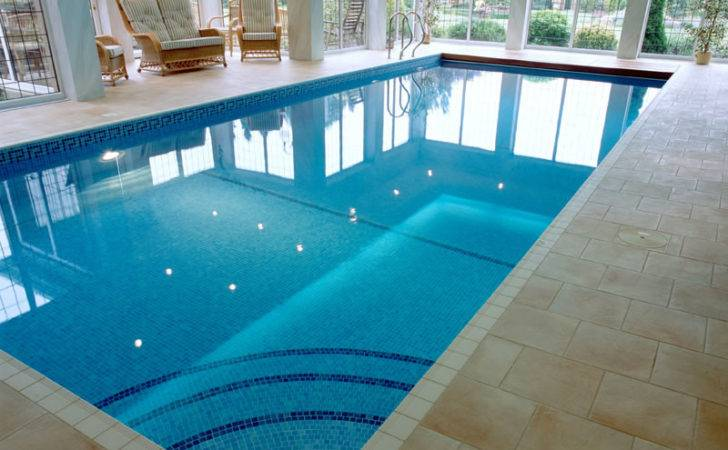 Indoor Swimming Pool Designs Design
