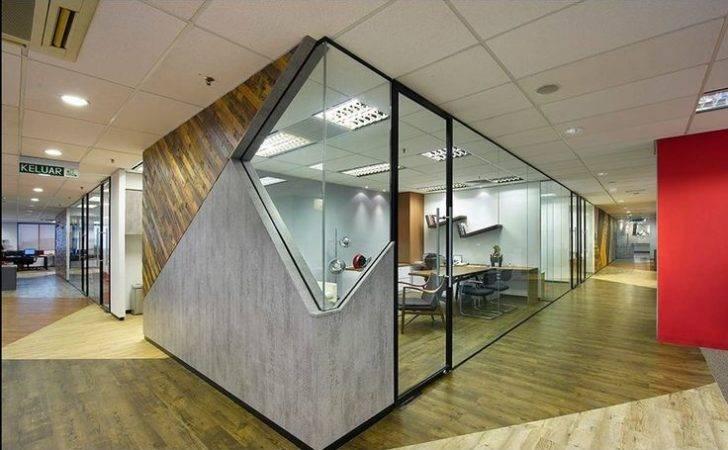 Industrial Design Office Furniture Inspiring