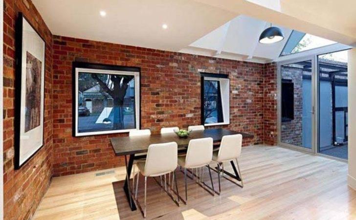 Industrial Office Design Ideas All