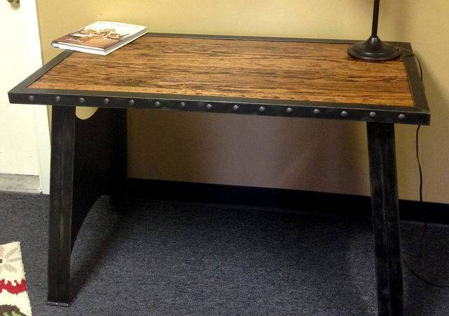 Industrial Office Furniture Furnishings