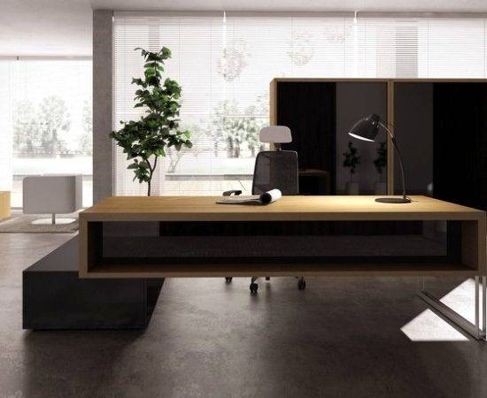 Industrial Style Office Furniture Bathroom Lighting Fixtures Kitchen