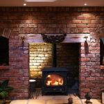 Inglenook Fireplace Flickr Sharing