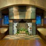 Inglenook Fireplace Google Search Interiros Pinterest