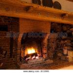 Inglenook Photos Alamy