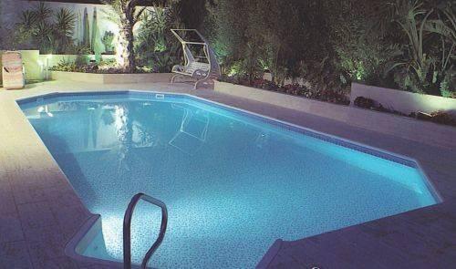 Inground Pool Kits Yourself Swimming