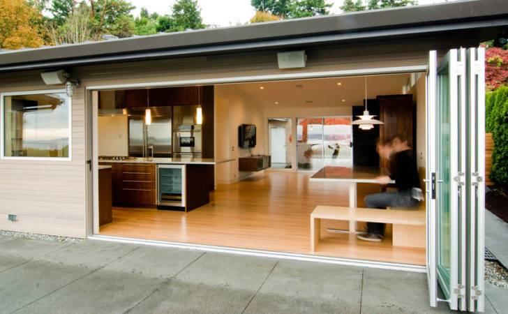 Innis Arden Mid Century Modern Remodel Shelby White Blog