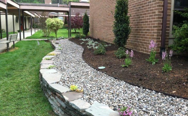 Innovative Garden Design Small Property