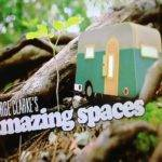 Inshriach House George Clarke Amazing Spaces