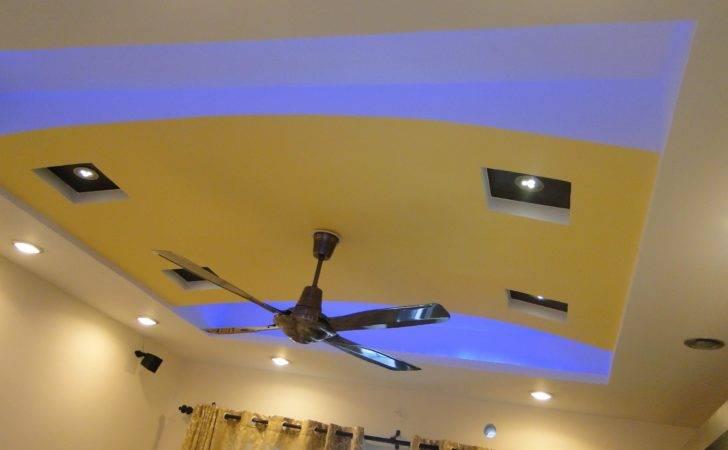 Inspiring Ceiling Design Ideas Your Next Home Makeover