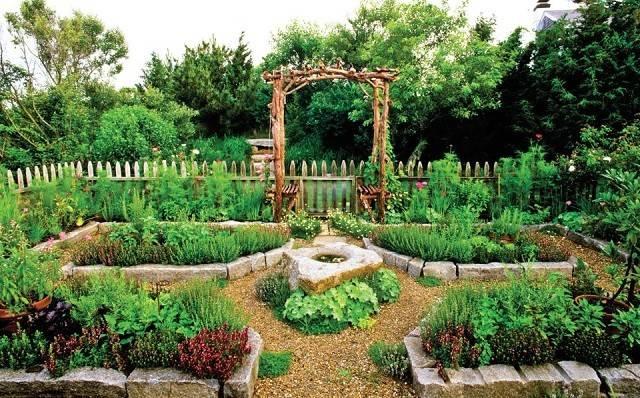 Inspiring Creative Gardening Ideas Home Design Garden