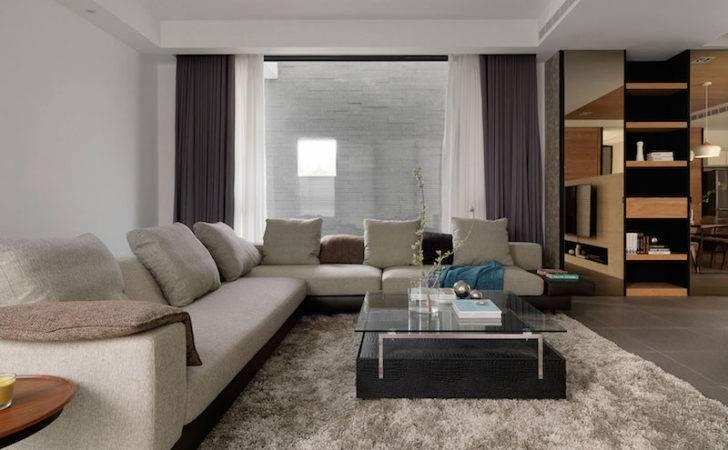 Inspiring Home Designed Respect Its