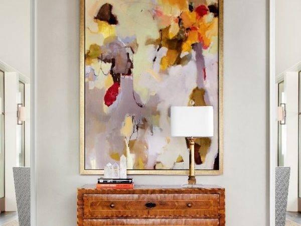 Inspiring Interior Design Ideas Hall Fresh Pedia