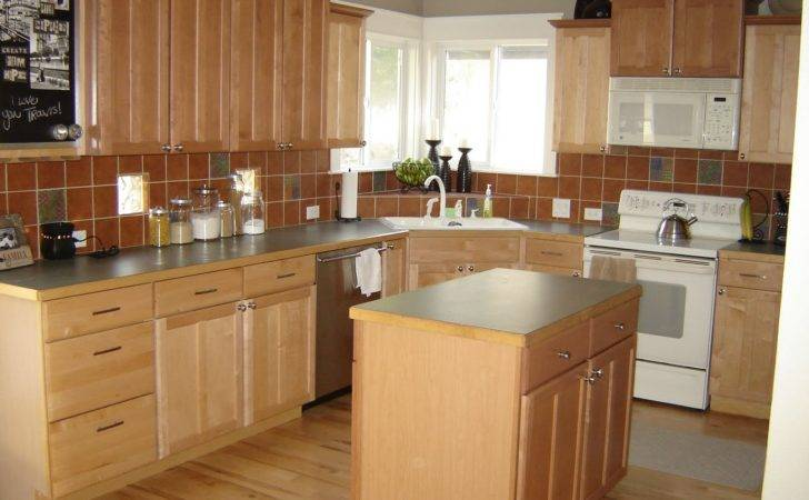 Inspiring Kitchen Countertops Ideas Tips Which Can