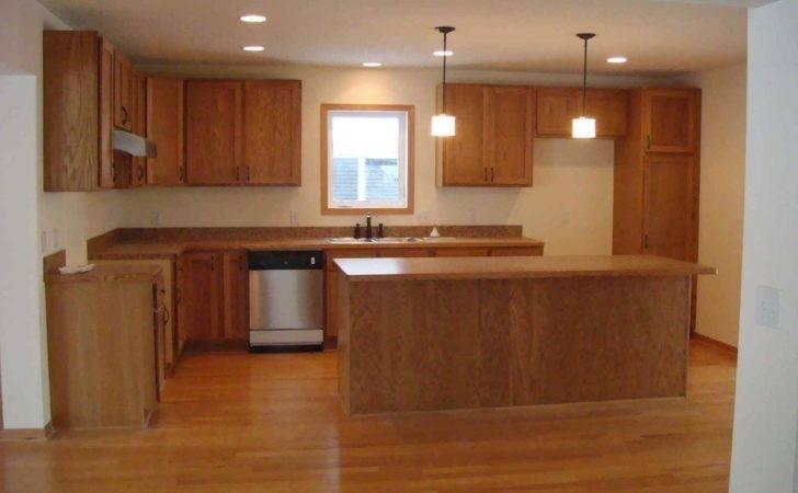 Inspiring Laminate Flooring Design Ideas Kitchen Interior