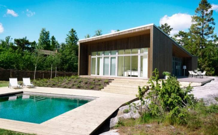 Inspiring Scandinavian Home Designs Iroonie