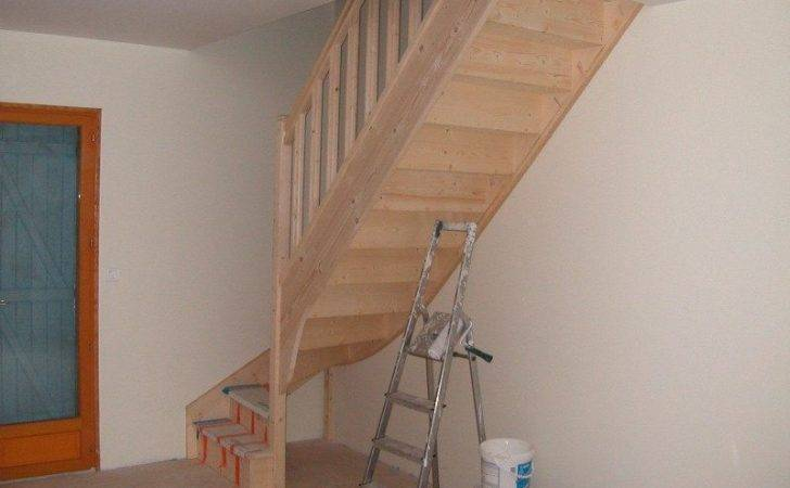 Inspiring Staircase Design Small Spaces Home Decor Help