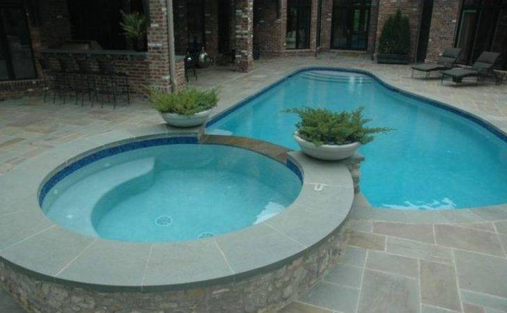 Install New Swimming Pool Enjoy During Summer Months More