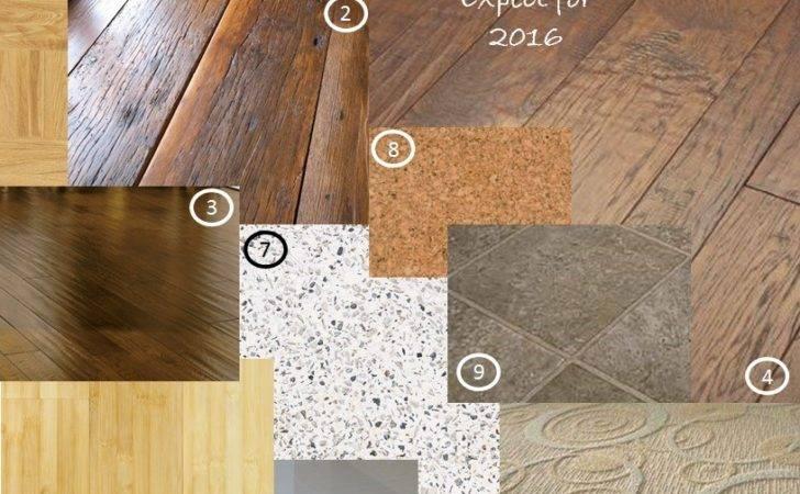 Installation Hardwood Floor Home Flooring Trends