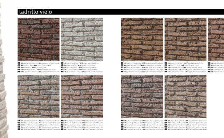 Installing Fake Brick Wall Like Loft Apartment Dreamwall
