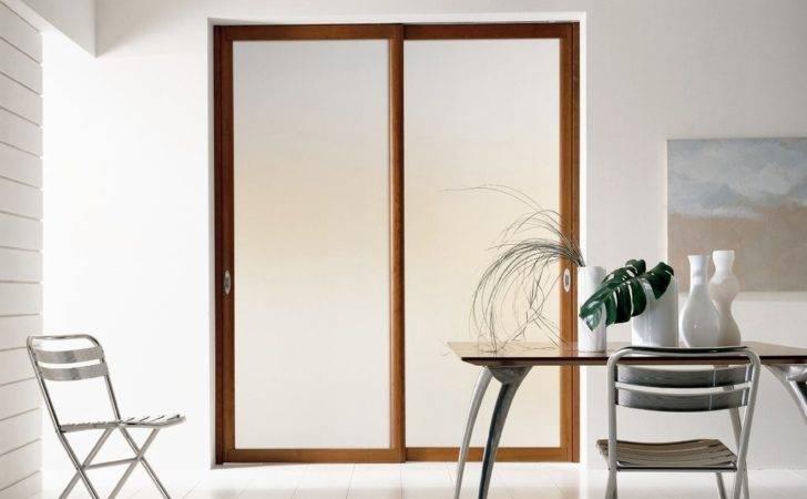 Installing Sliding Interior Doors Your Needs Traba Homes