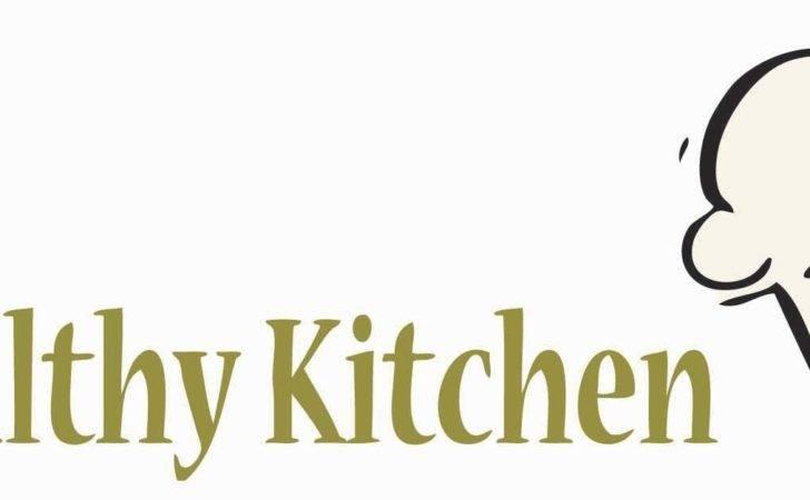 Intake Instant Market Knowledge Open Forum Healthy Kitchen