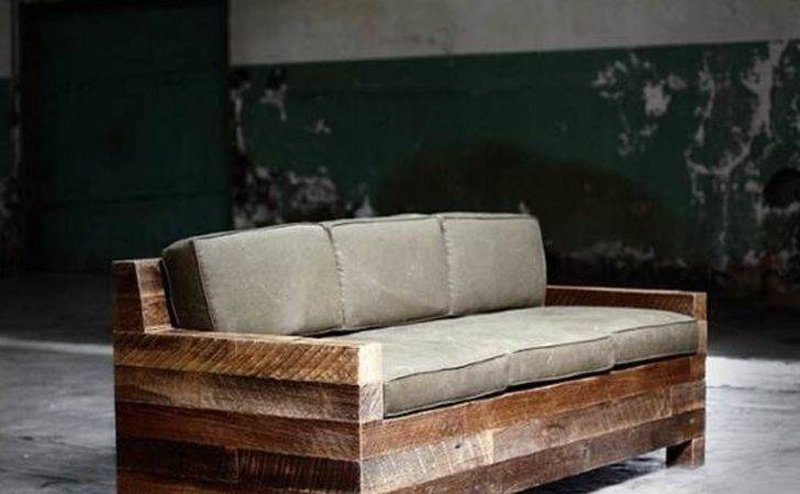 Interesting Diy Patio Bench Made Wooden Material Also Comfort Seat