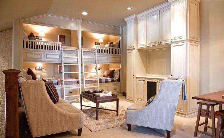 Interesting Ideas Loft Bed Adults Homestylediary