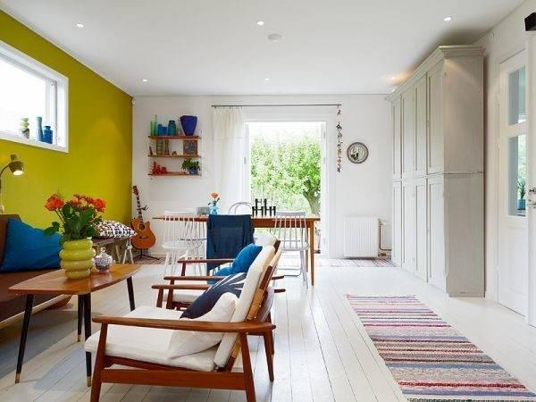 Interior Architecture Nordic Design Ideas Contemporary