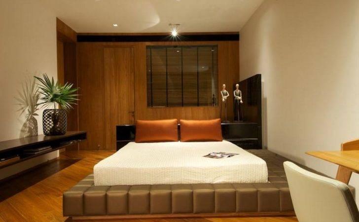Interior Charming Furniture Design Ideas Bedroom