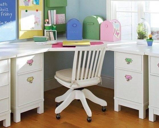Interior Corner Desk Kids Bronze Toilet Paper Holder Roll Top