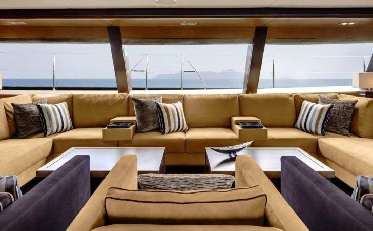 Interior Decorating Ideas Living Rooms Boat Design