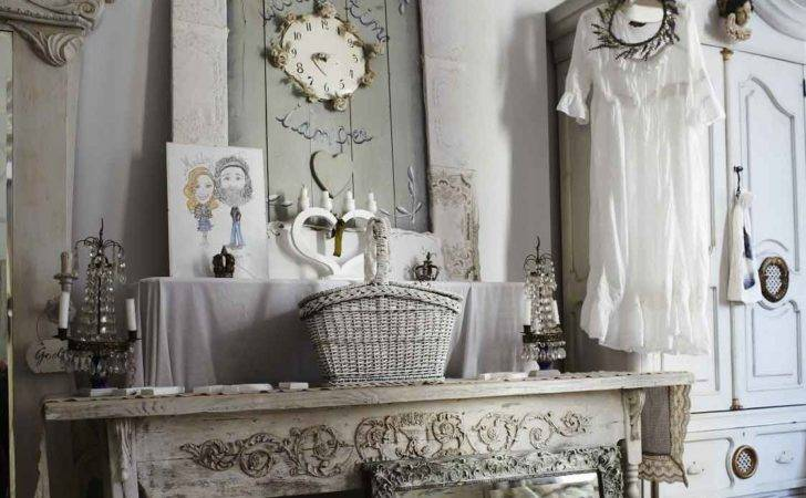 Interior Decorating Style Vintage Decor Ideas Modern Interiors
