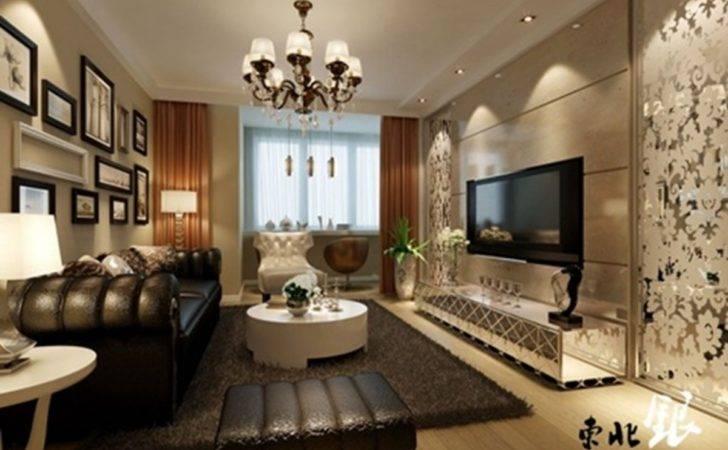 Interior Decorating Styles Types Design Best