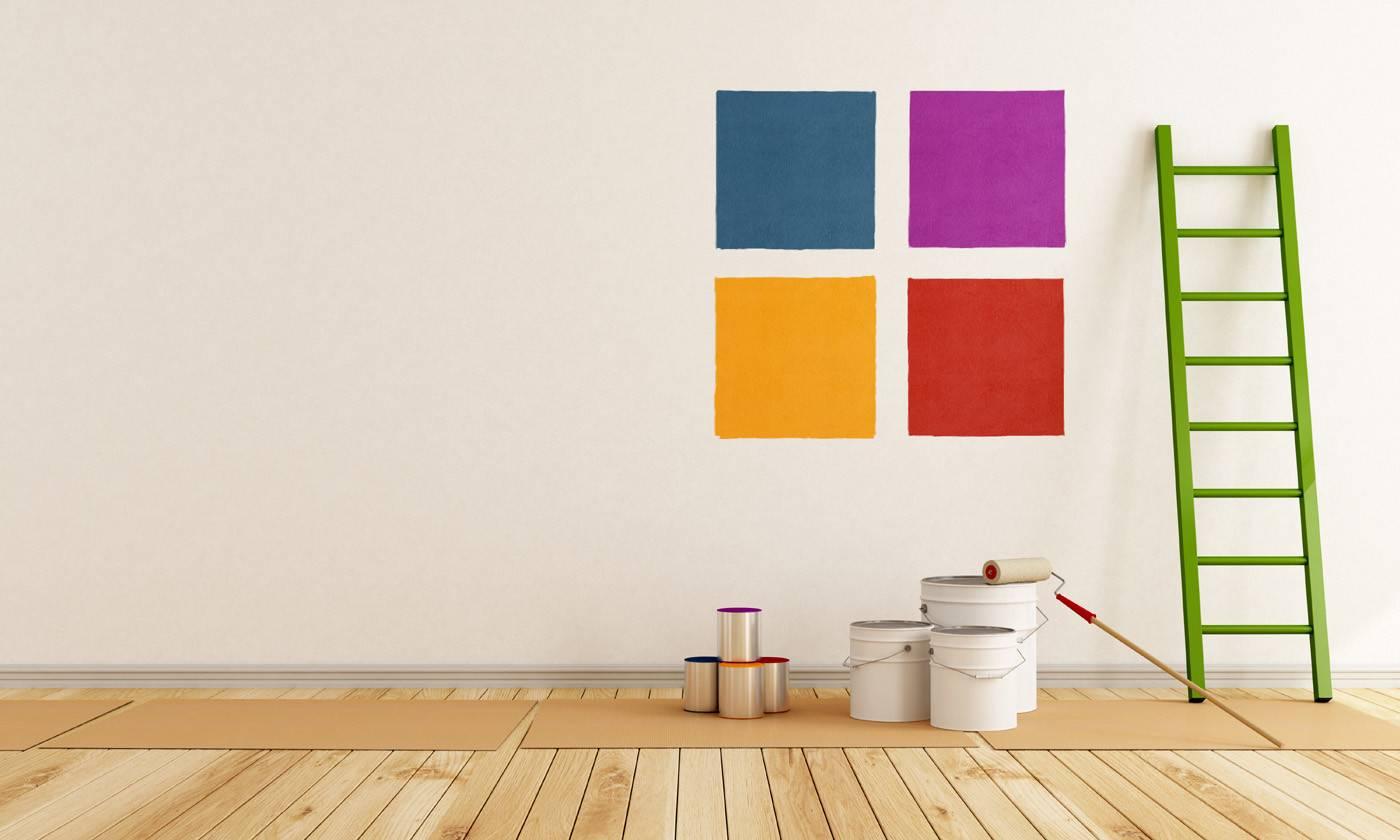 Interior Decoration Design Powerpoint