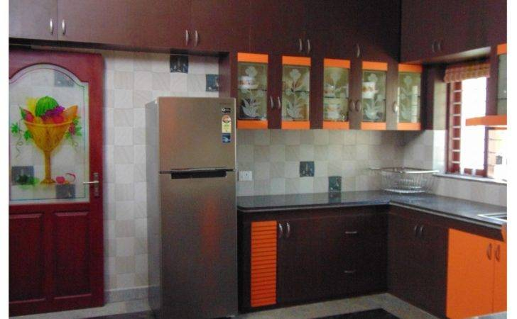 Interior Decoration Ideas Kerala Bedrooms Designs Next