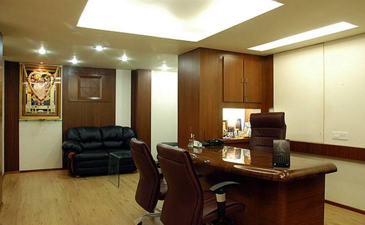 Interior Decoration Kolkata Redefined Stylespa