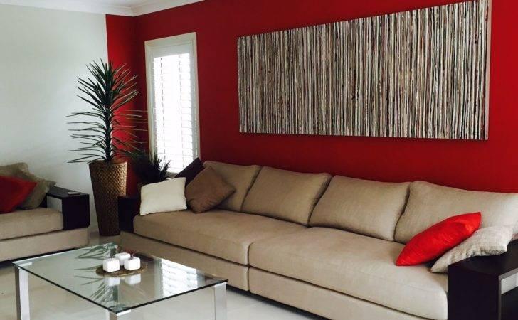 Interior Design Art Ideas Abstract Installation Home Decor