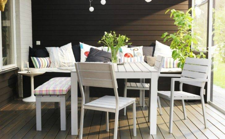 Interior Design Backyard Ideas Ikea Outdoor Dining Google Search