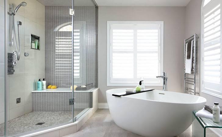 Interior Design Bathroom Creative Ideas