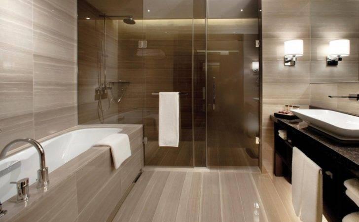 Interior Design Bathroom Tiles