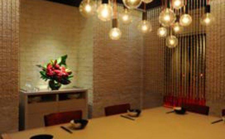 Interior Design Blog Beautiful Ideas Restaurant Dinner Decoration