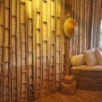 Interior Design Blog Ways Bamboo Your Home Decor