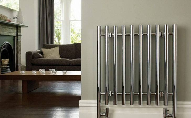 Interior Design Can Any Options Designer Radiator