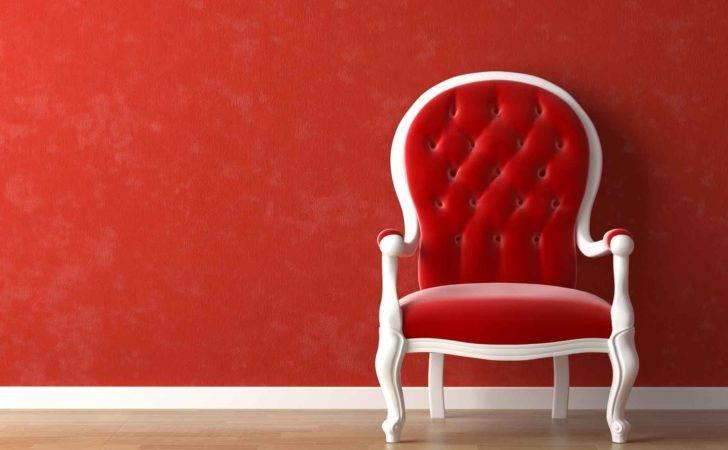 Interior Design Clear Homes