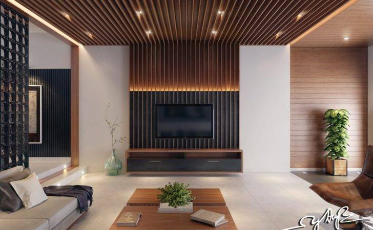 Interior Design Close Nature Rich Wood Themes Indoor Vertical